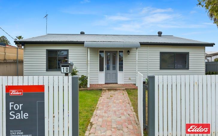 10 Duffield Street, Yarrawonga, VIC, 3730 - Image 1