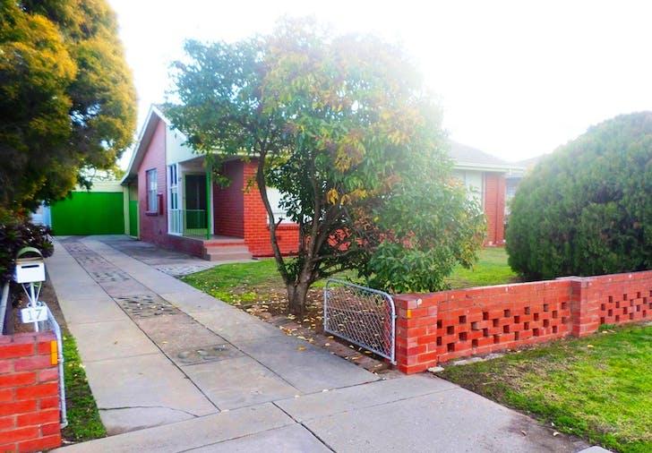 17 Woods Road, Yarrawonga, VIC, 3730