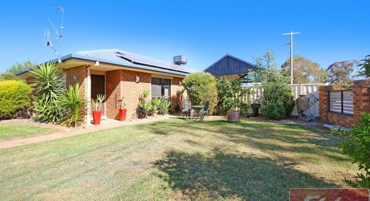 132 South Road, Yarrawonga, VIC, 3730 - Image 1