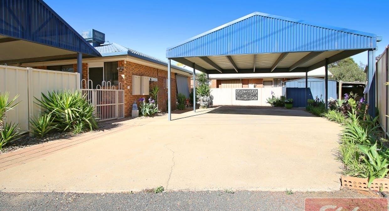 132 South Road, Yarrawonga, VIC, 3730 - Image 9