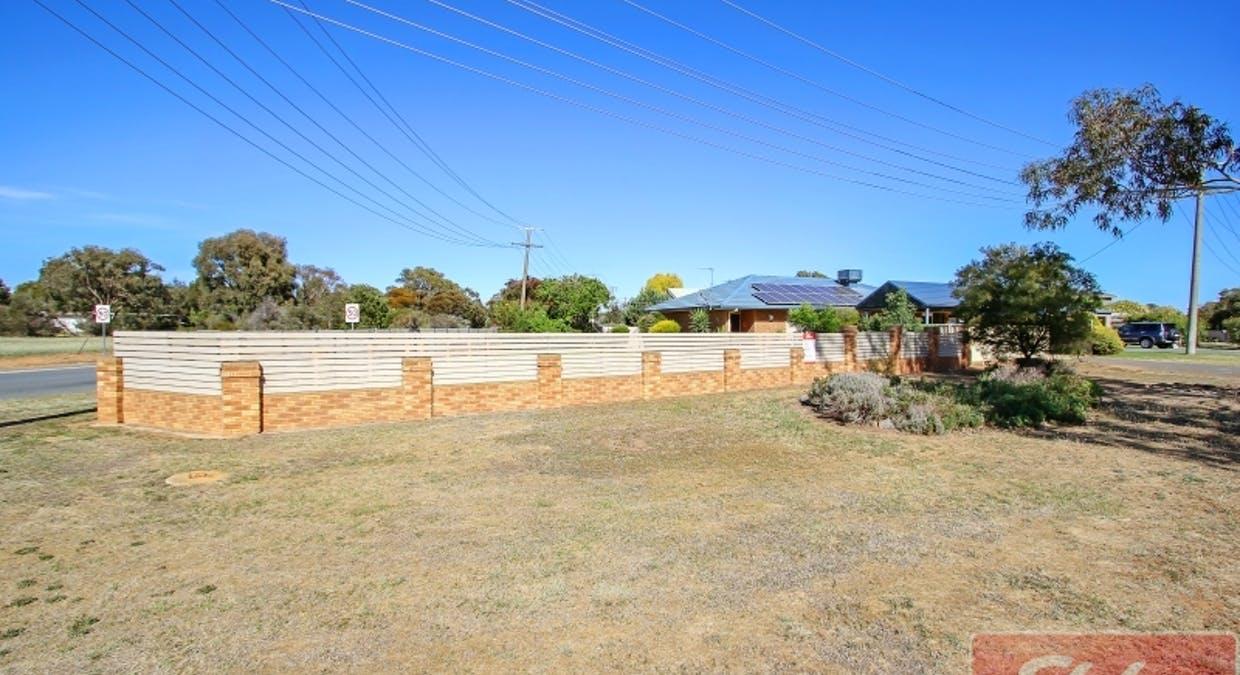 132 South Road, Yarrawonga, VIC, 3730 - Image 12