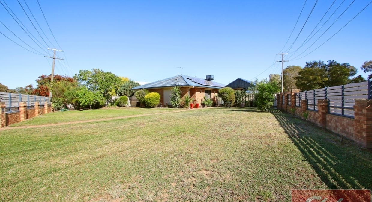 132 South Road, Yarrawonga, VIC, 3730 - Image 13