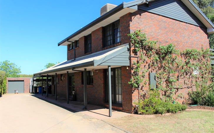 21 Burley Road, Yarrawonga, VIC, 3730 - Image 1