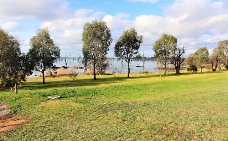 8280 Murray Valley Highway, Yarrawonga, VIC, 3730 - Image 1