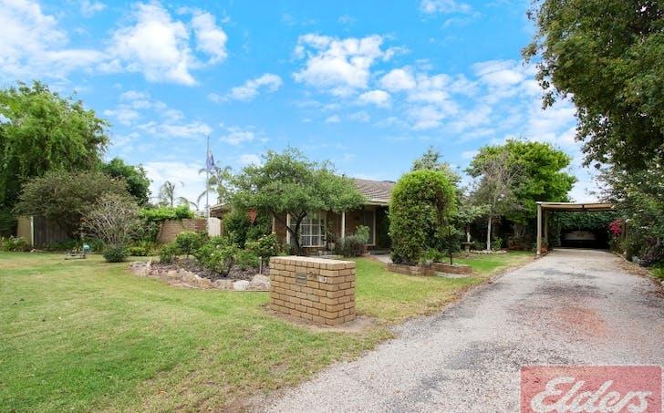34 Sturt Street, Mulwala, NSW, 2647 - Image 1