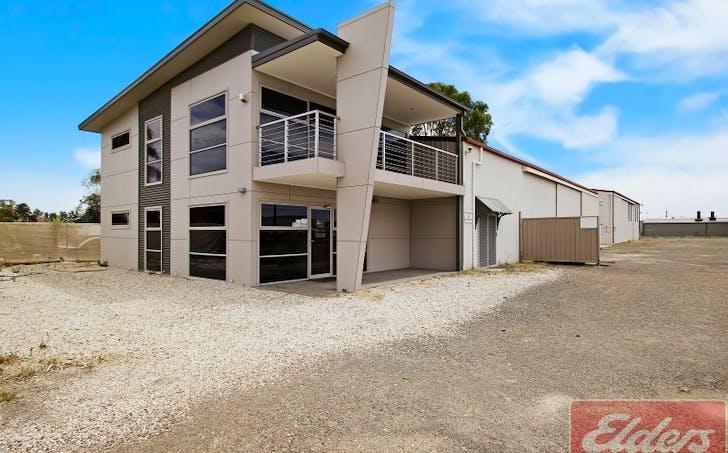 25-27 Mccarthy Street, Mulwala, NSW, 2647 - Image 1