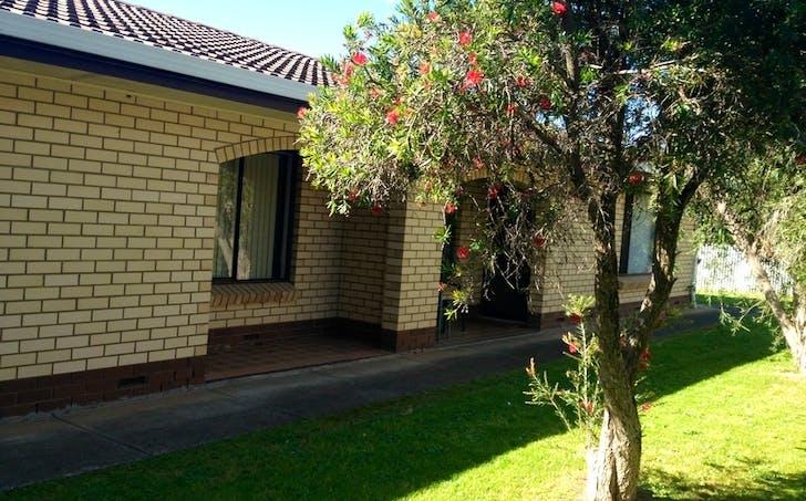 3/45 Thurles Street, St Marys, SA, 5042 - Image 1