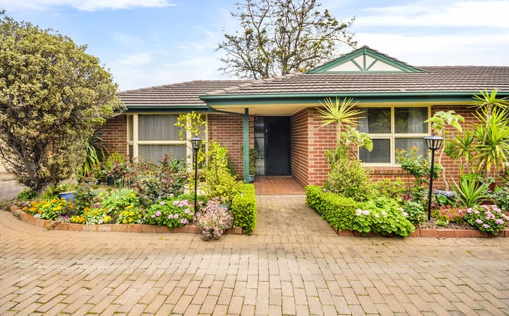 2/89 Cliff Street, Glengowrie, SA, 5044 - Image 1