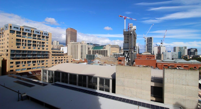 1010/104 North Terrace, Adelaide, SA, 5000 - Image 8