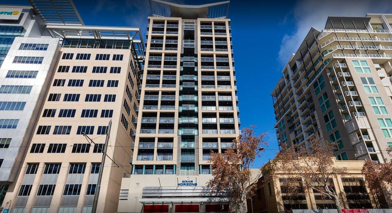 1010/104 North Terrace, Adelaide, SA, 5000 - Image 9