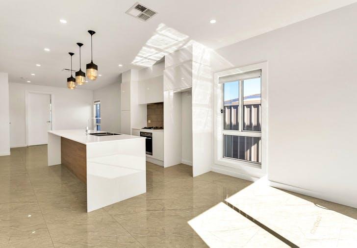 4C Cudmore Terrace, Marleston, SA, 5033