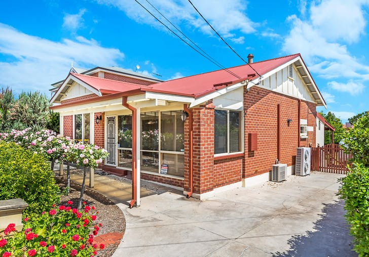 38 Acacia Street, Seacliff, SA, 5049