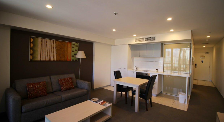1010/104 North Terrace, Adelaide, SA, 5000 - Image 3