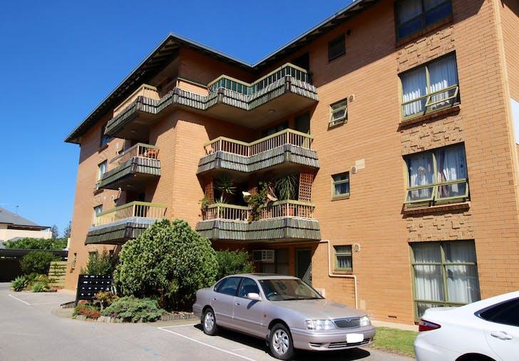 19/34 Nile Street, Glenelg, SA, 5045