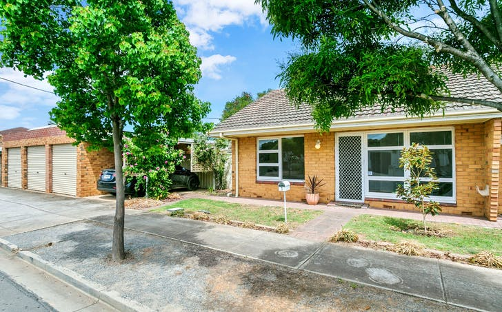 1/2 Alice Street, Plympton, SA, 5038 - Image 1