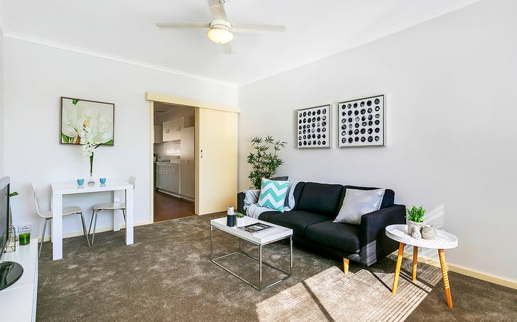 5/10 Simpson Street, Woodville South, SA, 5011 - Image 1