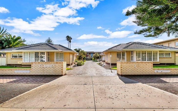 3/3 St Annes Terrace, Glenelg North, SA, 5045 - Image 1