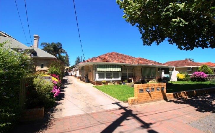 4/64 Augusta Street, Glenelg East, SA, 5045 - Image 1