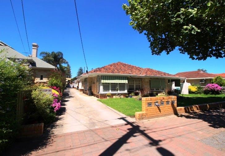 4/64 Augusta Street, Glenelg East, SA, 5045