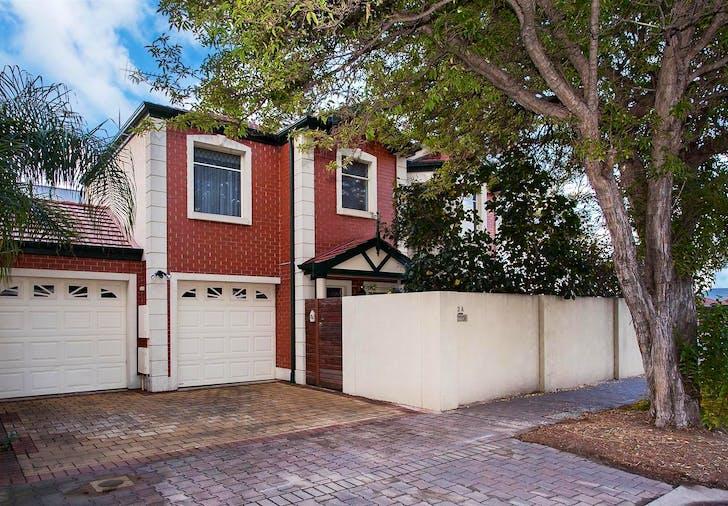 2A Clovelly Avenue, Glenelg North, SA, 5045