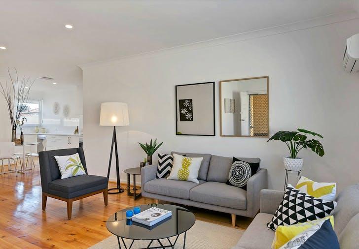 3/20 Dunbar Terrace, Glenelg East, SA, 5045