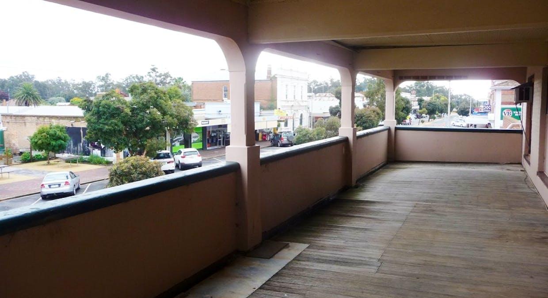 99 Scott Street, Warracknabeal, VIC, 3393 - Image 12