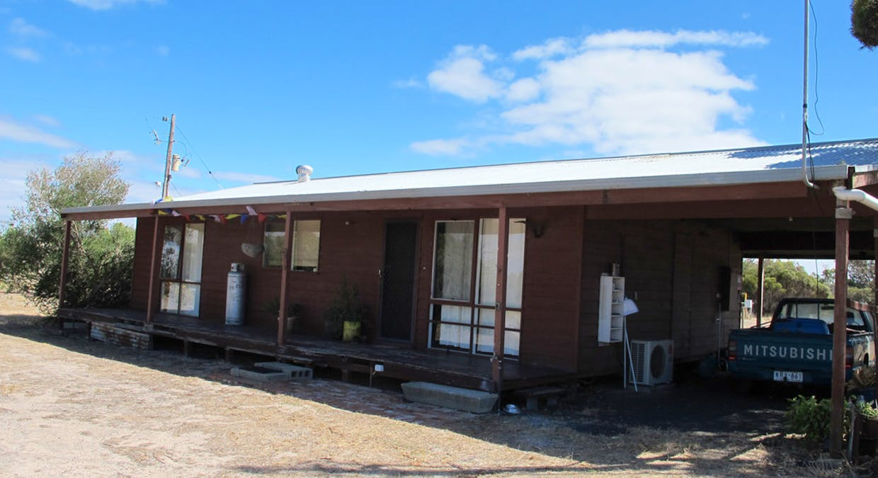 117 Cooack Road, Grass Flat, VIC, 3409 - Image 10