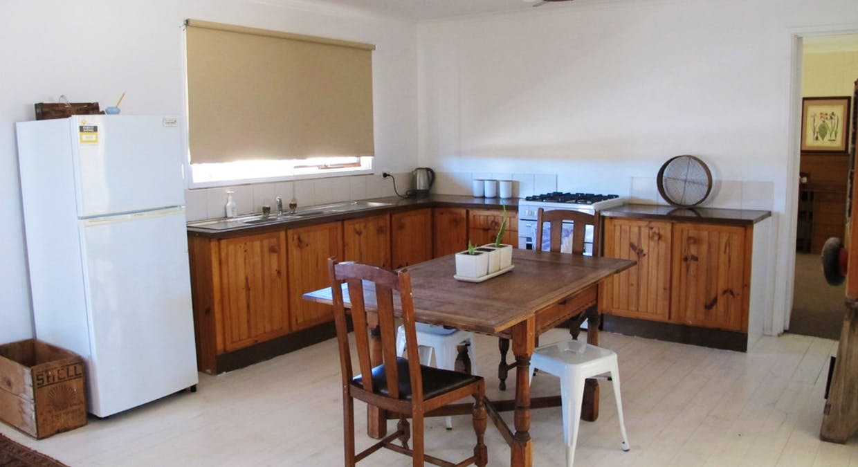 117 Cooack Road, Grass Flat, VIC, 3409 - Image 12
