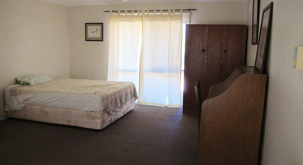 117 Cooack Road, Grass Flat, VIC, 3409 - Image 16