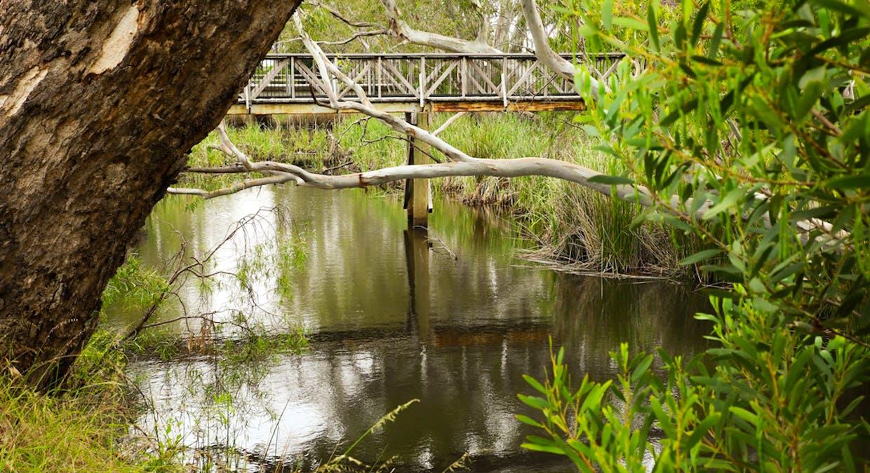 20 (Grampians Edge Caravan Park) Krause Road, Dadswells Bridge, VIC, 3385 - Image 26