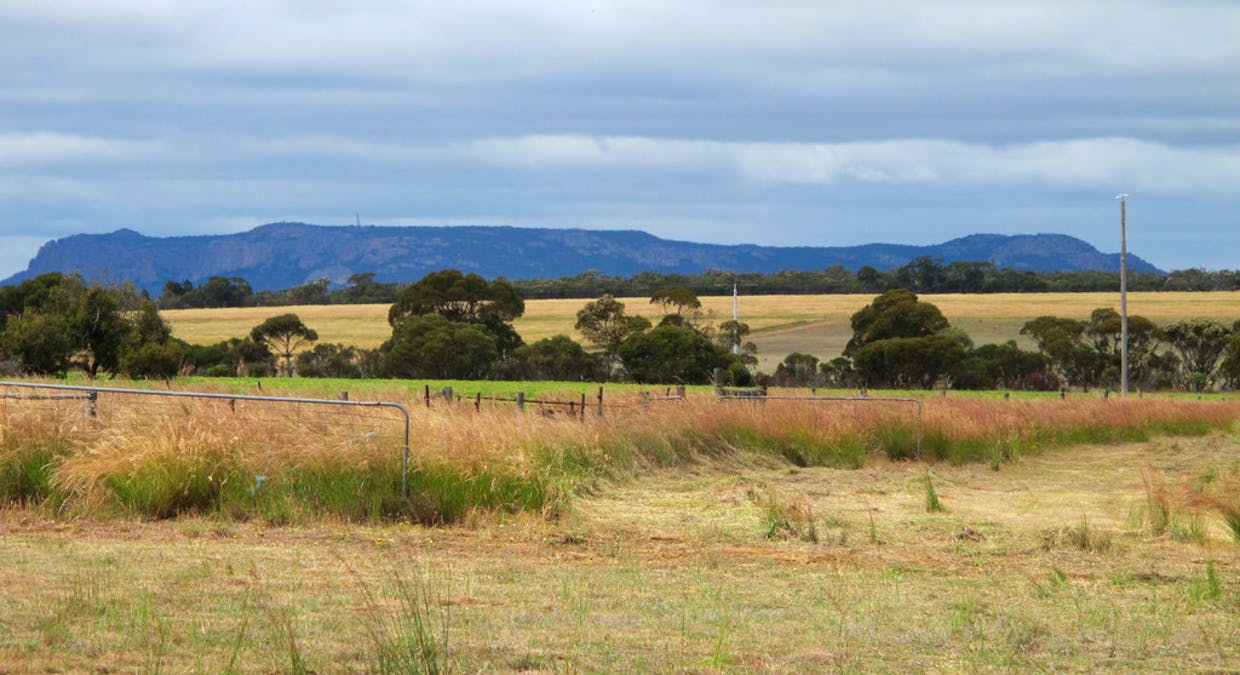 117 Cooack Road, Grass Flat, VIC, 3409 - Image 9