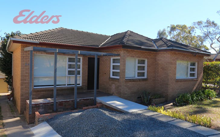 26 Ulolo Ave, Hornsby Heights, NSW, 2077 - Image 1