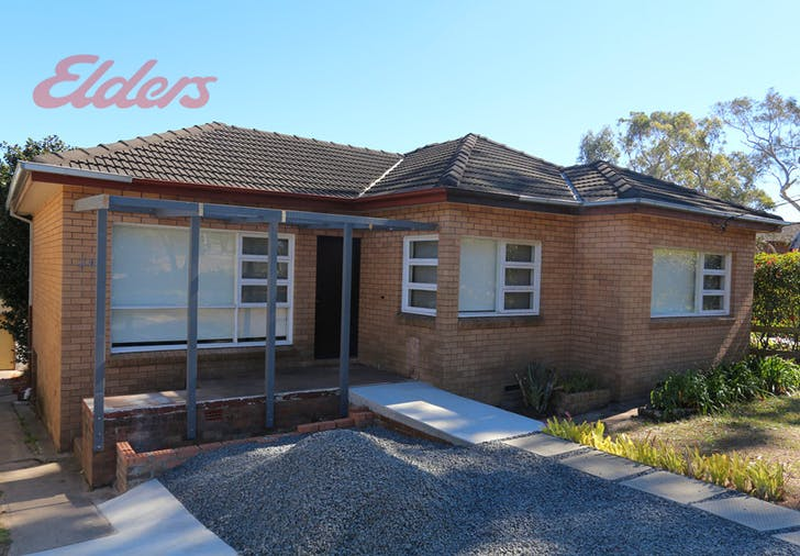 26 Ulolo Ave, Hornsby Heights, NSW, 2077