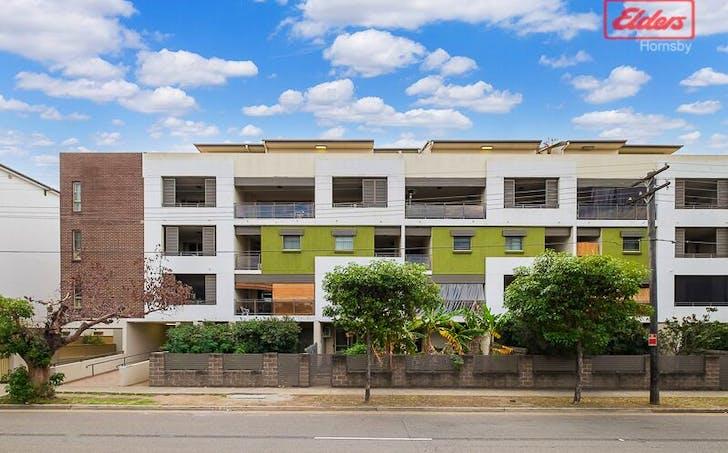 39/20 Marlborough Rd, Homebush West, NSW, 2140 - Image 1