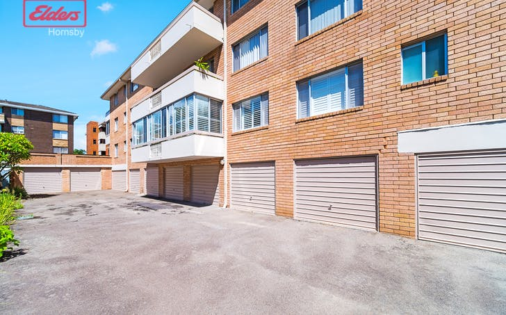 3/17 Dural Street, Hornsby, NSW, 2077 - Image 1