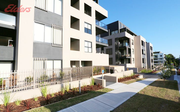 58/2 Lodge St, Hornsby, NSW, 2077 - Image 1