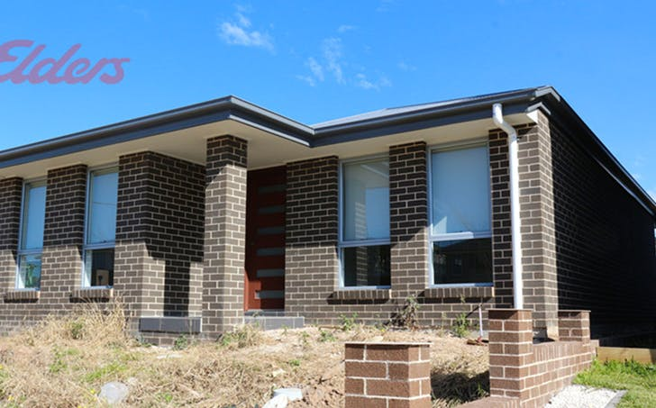 81 Macdonald Road, Bardia, NSW, 2565 - Image 1