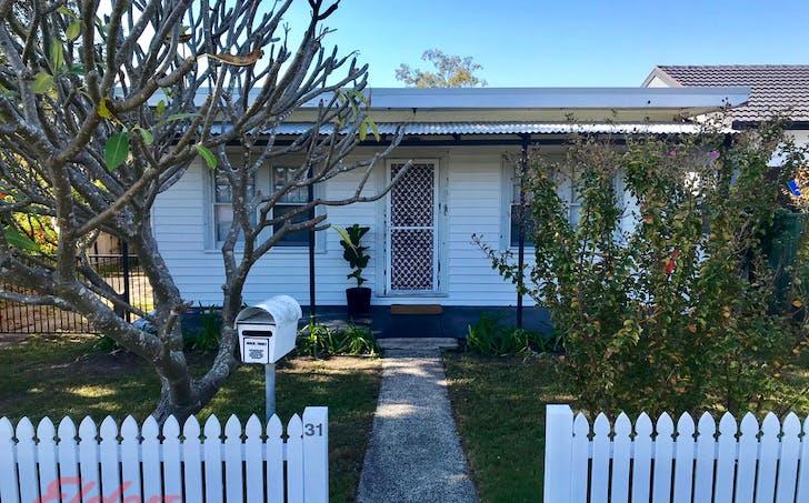 31 Woodlawn Drive, Budgewoi, NSW, 2262 - Image 1