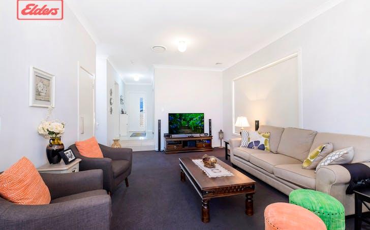 7 Carisbrook St, Kellyville, NSW, 2155 - Image 1