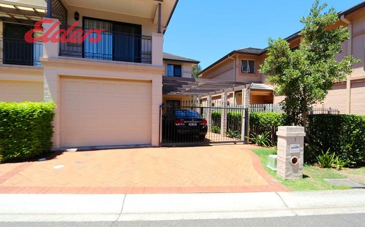 7 Cole Crescent, Liberty Grove, NSW, 2138 - Image 1