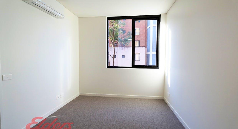 403/21-37 Waitara Avenue, Waitara, NSW, 2077 - Image 3