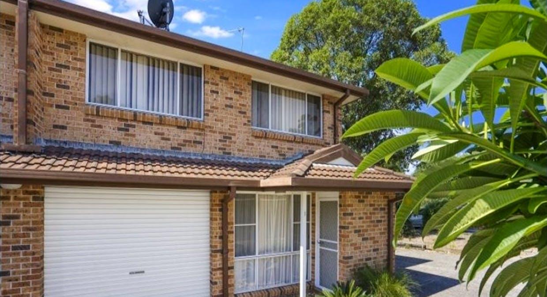 1/25 Paton St, Woy Woy, NSW, 2256 - Image 1