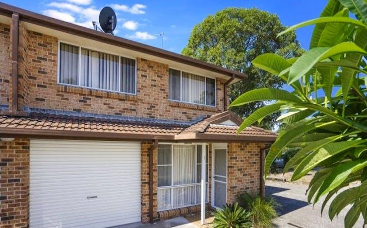 1/25 Paton Street, Woy Woy, NSW, 2256 - Image 1