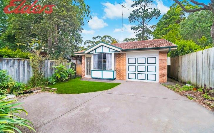 24A Warrina Street, Berowra Heights, NSW, 2082 - Image 1