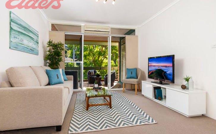 29/32 Edensor Street, Epping, NSW, 2121 - Image 1