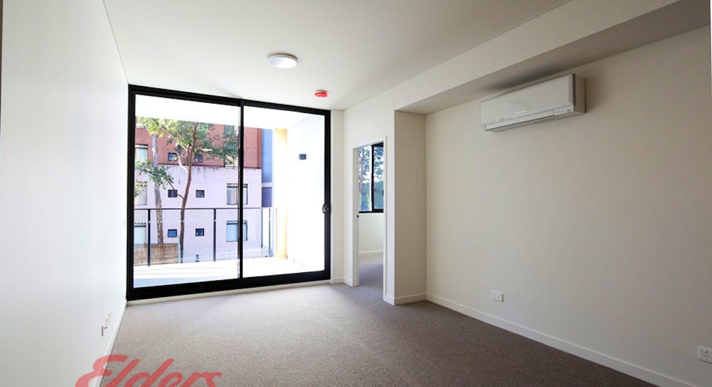 403/21-37 Waitara Avenue, Waitara, NSW, 2077 - Image 2