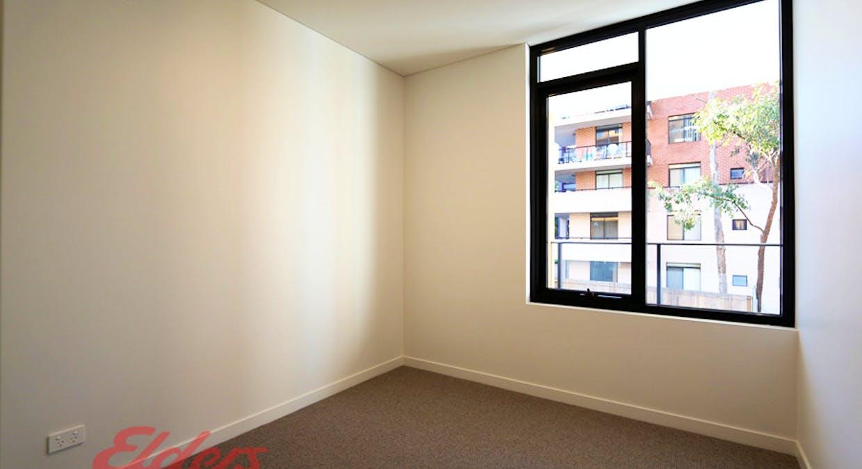 403/21-37 Waitara Avenue, Waitara, NSW, 2077 - Image 4