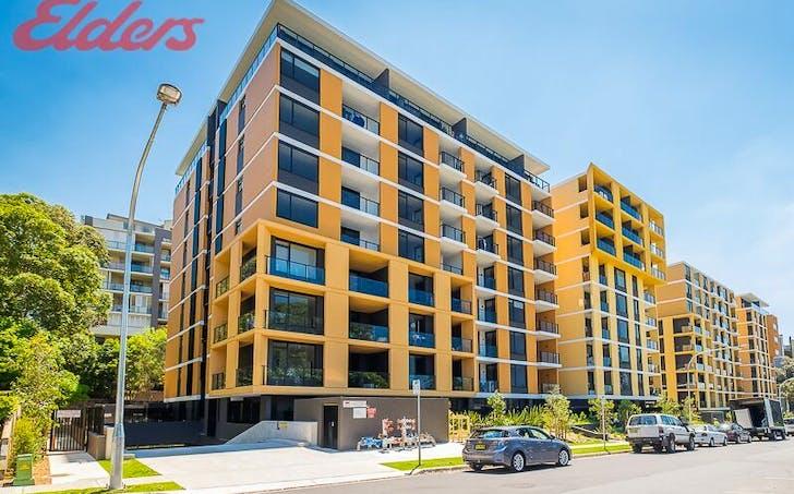 403/21-37 Waitara Ave, Waitara, NSW, 2077 - Image 1