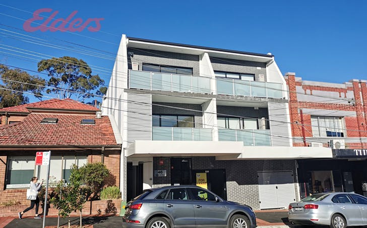 2/46 Frenchs Rd, Willoughby, NSW, 2068 - Image 1