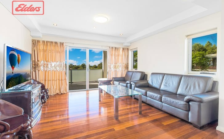 19/497 Pacific Highway, Killara, NSW, 2071 - Image 1